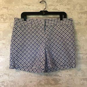 NWT The Limited Shorts